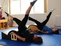 pilates013